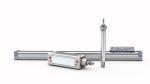 Pneumatische Antriebe / Zylinder