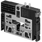 Vakuumsaugdüsen für Ventilinseln CPV
